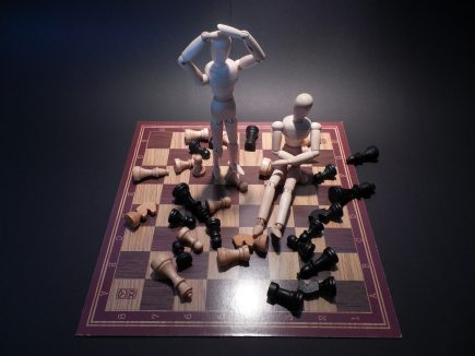 board-game-business-challenge-277052