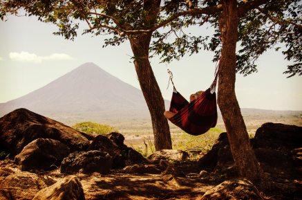 chill-chilling-hammock-92870